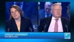France 24 21032013 3