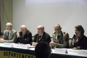 13 congres medaille militaire 12042013 2