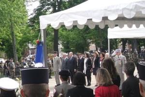 8 mai 2013 cours foucault montauban (61)
