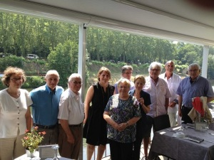 18072013 Saint antonin rencontre maires canton 2