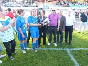 foot chasse 0350
