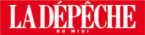 logo depeche
