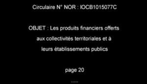 14042014 CM Montauban