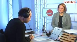 14102014 Radio Classique