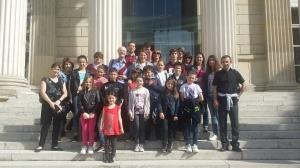 15042015 Ecole Saint Nauphary