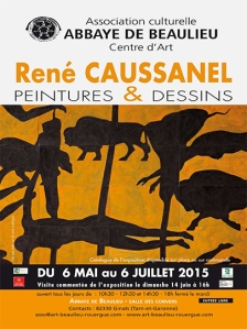 09052015 Beaulieu Caussanel