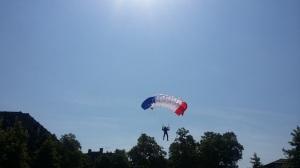 14072015 Montauban defile parachutiste 3