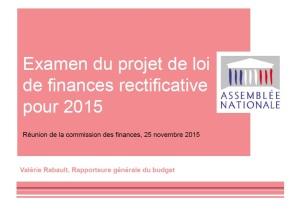 PLFR2015