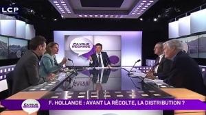 20160504 Paris LCP2
