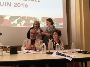 20160608 Montauban AG Confluences2
