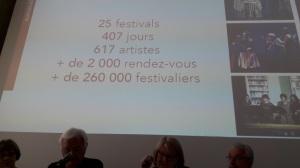 20160608 Montauban AG Confluences3