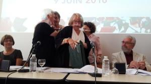 20160608 Montauban AG Confluences4