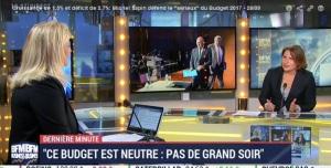 20160928-paris-bfm-business-plf2017