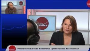 20160928-paris-radio-classique-plf2017