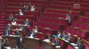 20160928-seance-amendement-hlm