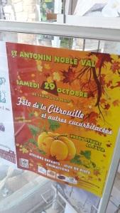 20161029-saint-antonin-fete-citrouille-1