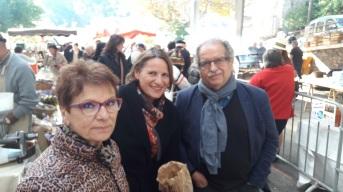 20161030-laguepie-fete-chataigne-maire-ghislaine-martinez-cr-serge-regourd