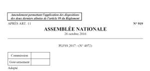 amendement-csg