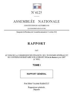 rapport-plf2017-1ere-partie