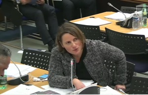20161123-paris-assemblee-nationale-commission-des-lois-spv