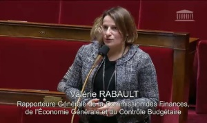 20161128-paris-an-seance-plfss-2eme-lecture-csg-retraites