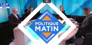 20161220-paris-lcp-budget