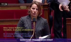 20170131-paris-an-question-orale-prime-activite