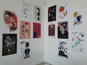 20170204-montauban-centre-universitaire