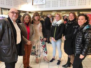 20170204-montauban-centre-universitaire4
