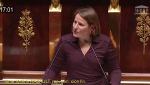 20170208-paris-an-rapport-cour-des-comptes