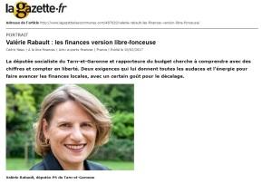 20170210-gazette-des-communes-portrait