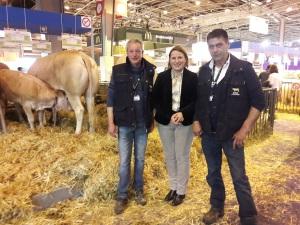 20170301-paris-salon-agriculture-teulier-sazy